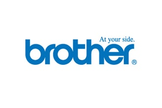 Original Brother LC-1000C Tinte Cyan