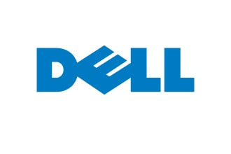 Original Dell 593-10064 / T6412 Toner Cyan