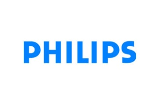 Alternativ zu Philips PFA431 / 906115308019 Tinte Black (Doppel Pack)